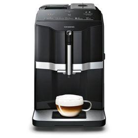 Siemens Eq 3 S100 Ti301209rw Coffee Machine Espresso Coffee Machine Automatic Coffee Machine