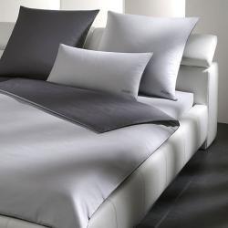Joop Bettwasche Micro Pattern Silber 4040 9 Joopjoop