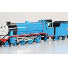 Bachmann Trains Gordon Express Engine Train Ho Scale 58744 Thomas And Friends Ho Scale Trains Toy Trains Set