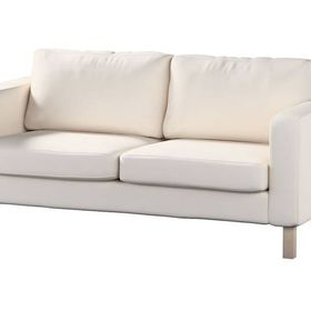 Karlstad 2 Sitzer Sofabezug Nicht Ausklappbar Furniture Decor Home