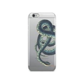 Snake Serpent Apple Watch Band Animal