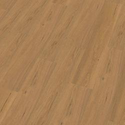 Schoner Wohnen Kollektion Korkboden Pellworm 1 220 X 185 X 10 5 Mm Landhausdiele Schoner Wohnen In 2020 Korkboden Landhausdiele Schoner Wohnen