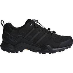 Adidas Herren Terrex Swift R2 Schuh Grosse 46 In Schwarz Adidasadidas Adidas Manner Minimalistische Schuhe Und Schwarz
