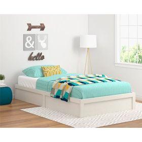 Home In 2020 Bed Twin Platform Bed Frame Bed Frame