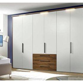 Loddenkemper Kleiderschrank L1000 302 X 223 Cm Home Home Decor