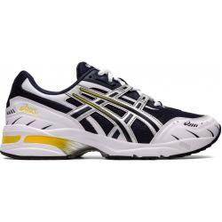 Asics Herren Gel-Venture 7 Trail Turnschuhe Laufschuhe Sneaker Schuhe Grau