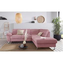 Leder Wohnlandschaft Florenz In 2020 Modern Couch Couch Sofa Couch