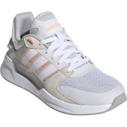 Adidas Damen Run 90s Schuh, Größe 39 ? In Ftwwhtftwwht