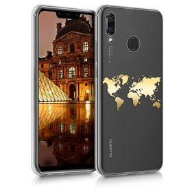 Handyhulle Hulle Fur Huawei Nova 3 Tpu Silikon Handy Schutzhulle Cover Case Handy Schutzhulle Schutzhulle Und Cover