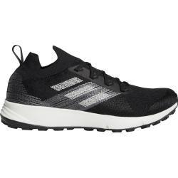 Adidas Terrex Herren Terrex Two Parley Schuhe Grosse 46 5 Schwarz Trailrunningschuhe Herren Ad In 2020 Schuhe Damen Adidas Manner Laufschuhe