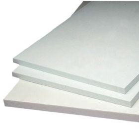 Panneau Polystyrene Expanse Polystyrene Expanse L 0 6 X L 1 2 X Ep 50 Mm Knauf Polystyrene Panneau Et Panneau Isolant