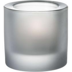 Kivi Leuchter Iittala In 2020 Kerzenhalter Teelichthalter Teelichter