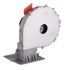 Lennox 43j57 Lb 65734c Combustion Air Blower Assembly In 2020 Lennox Toilet Paper Holder Blowers