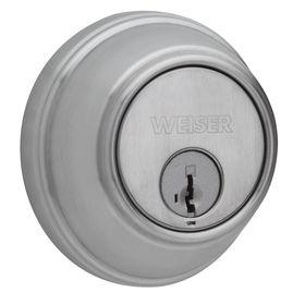 Rockwell Security Plate Door Pull Shower Door Handles Door Pulls Shower Doors