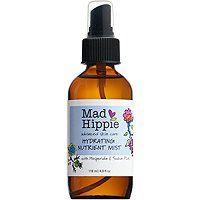 Hydrating Nutrient Mist Ulta Beauty Mad Hippie Advanced Skin Care Hydration