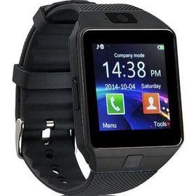 f7c45472fcc873aaf12e7c185f9597b7 Smart Watch Okosora