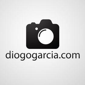 diogogarciacom
