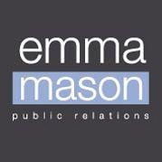Emma Mason PR