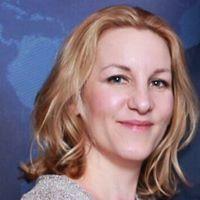 Tereza Bartošová