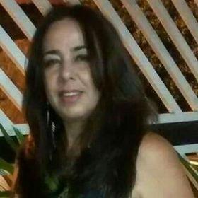 Denise Nunes de Moraes