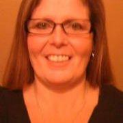 Debra Ward Prescott