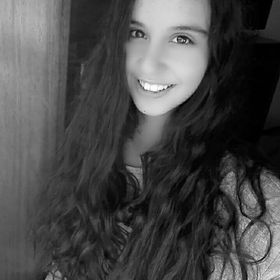 Ana Francisca