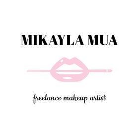 Mikayla MUA