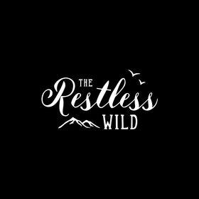 E. K. Goodman/The Restless Wild