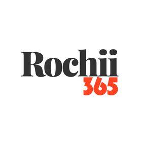 Rochii 365