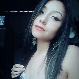 Maria Ariza