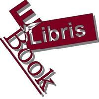 Ebook Libris
