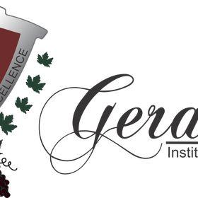 Instituto Gastronómico