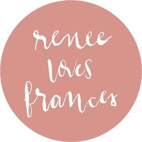 Renee Loves Frances