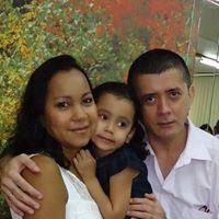 Efigênia Nunes Martins