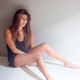 Suhara Fernando