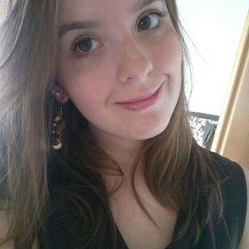 Melissa Dylan
