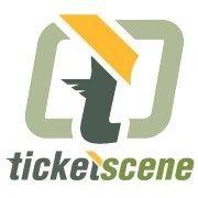 Ticketscene
