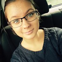 Liselotte Heikkinen