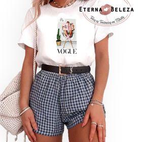 Eterna Beleza