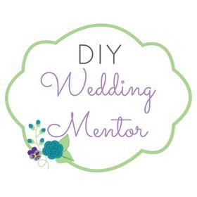 DIY Wedding Mentor