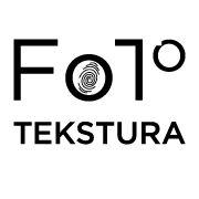 Magazyn FotoTekstura.pl