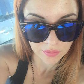 Marina Lignou
