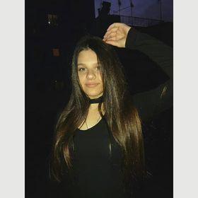 Annaa