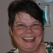 Kathy Shay-Shapiro
