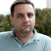 Tomasz Ciosek