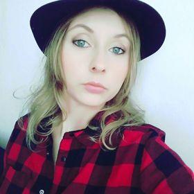 Dominika Śliwińska