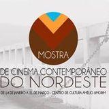 Mostra de Cinema Contemporâneo do Nordeste