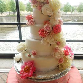 Cestlavie Cakes