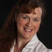 Kristen Kindoll