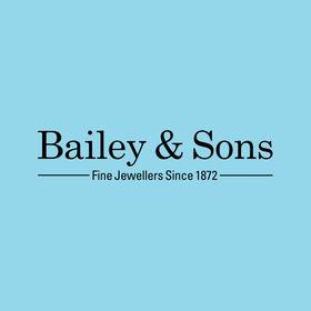 Bailey & Sons